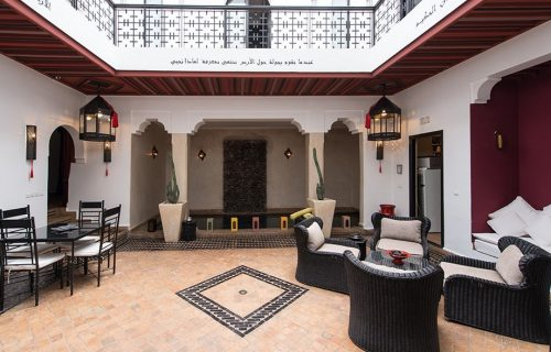 riad_akka_marrakech16