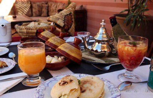 riad_de_la_belle_epoque_marrakech12