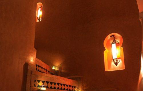 riad_de_la_belle_epoque_marrakech16