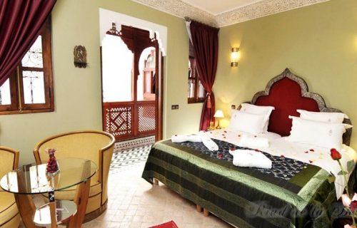 riad_de_la_belle_epoque_marrakech4