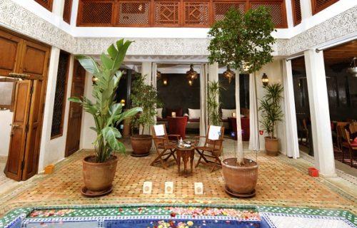 riad_de_la_belle_epoque_marrakech6