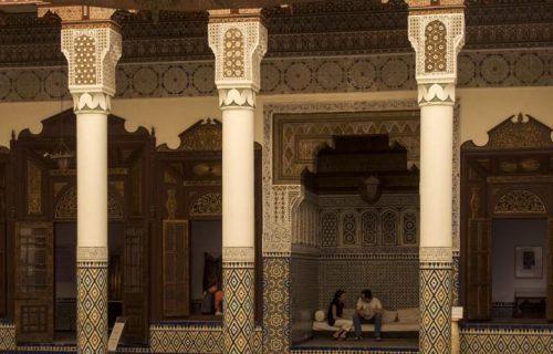 riad_tzarra_marrakech16