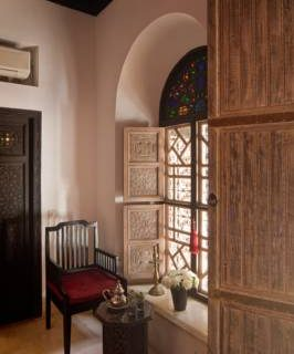 riad_tzarra_marrakech20