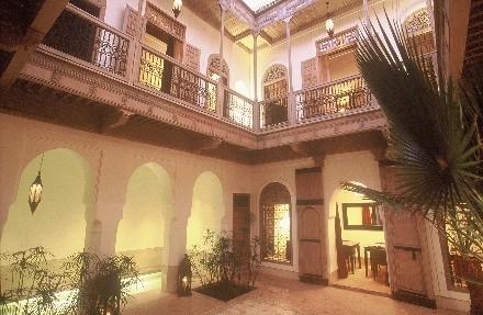 riad_tzarra_marrakech25