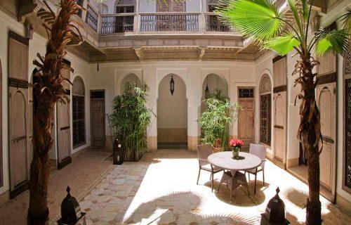 riad_tzarra_marrakech3