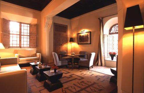 riad_tzarra_marrakech_salon