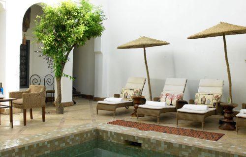 ryad-dyor-marrakech-02