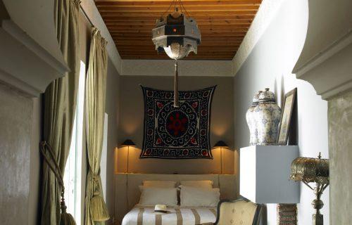 ryad-dyor-marrakech-08