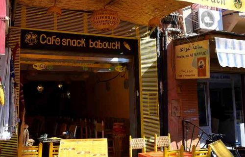 Cafe_Babouch_marrakech12