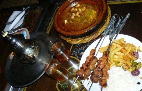 Cafe_Babouch_marrakech2
