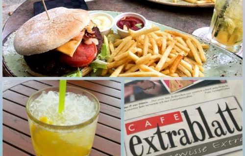 Cafe_Extrablatt_marrakech15