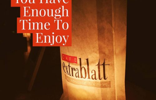 Cafe_Extrablatt_marrakech16