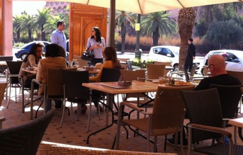 Cafe_Extrablatt_marrakech21