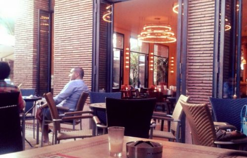 Cafe_Extrablatt_marrakech31