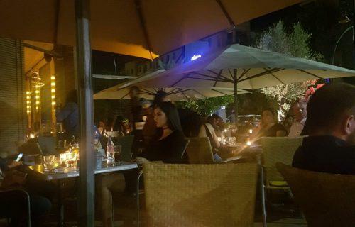 Cafe_Extrablatt_marrakech32