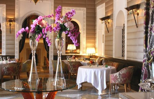La-Table-Royal-Mansour