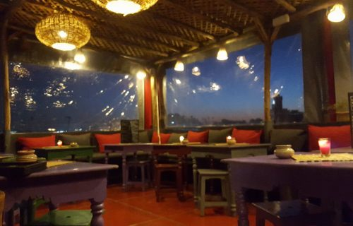 Restaurant_Cafe_Guerrab_marrakech1