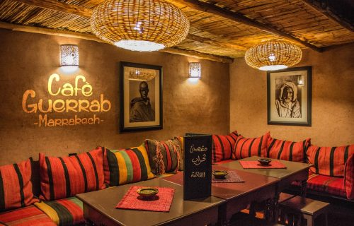 Restaurant_Cafe_Guerrab_marrakech3