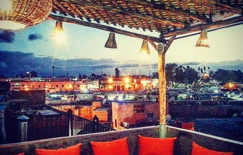 Restaurant_Cafe_Guerrab_marrakech6