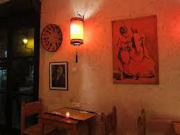 Restaurant_Dar_Mama_Marrakech1