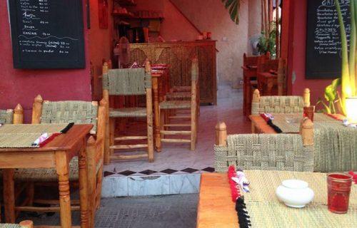 Restaurant_Dar_Mama_Marrakech11