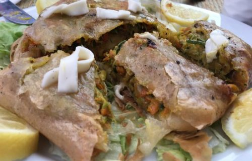 Restaurant_Dar_Mama_Marrakech2