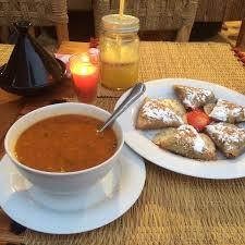 Restaurant_Dar_Mama_Marrakech3
