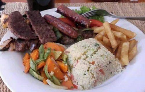 Restaurant_Dar_Mama_Marrakech4