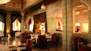 Restaurant_Dar_Mama_Marrakech7