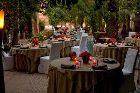 Restaurant_Dar_Mama_Marrakech8
