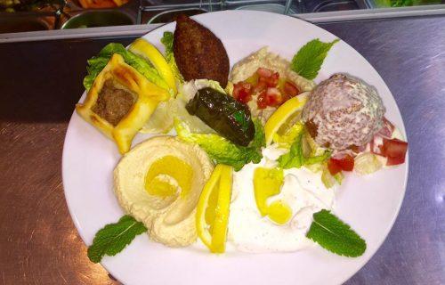 Restaurant_La_Cuisine_de_Mona10