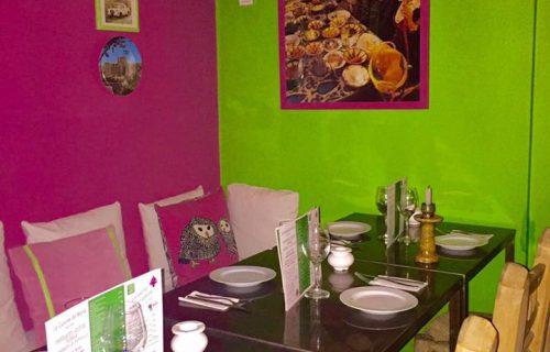 Restaurant_La_Cuisine_de_Mona12