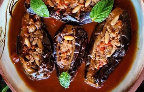 Restaurant_La_Cuisine_de_Mona9