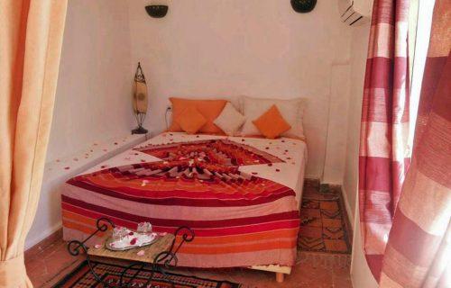 Riad_Dar_Saba_marrakech3