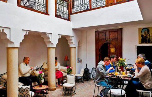 Riad_Dar_Saba_marrakech4