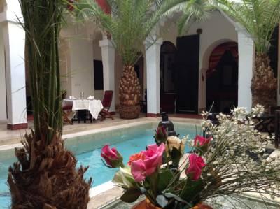 Riad_Fabiola_marrakech13