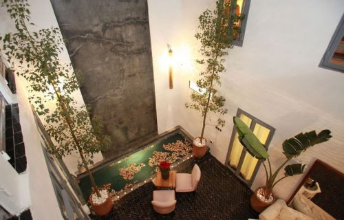 Riad_Les_Jardins_des_Lilas_marrakech10