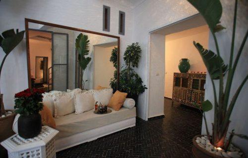 Riad_Les_Jardins_des_Lilas_marrakech12