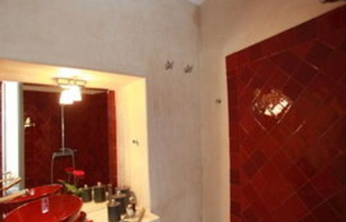 Riad_Les_Jardins_des_Lilas_marrakech7