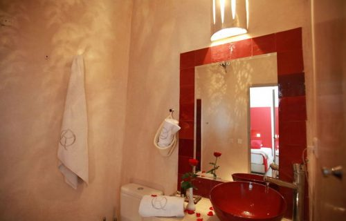 Riad_Les_Jardins_des_Lilas_marrakech8
