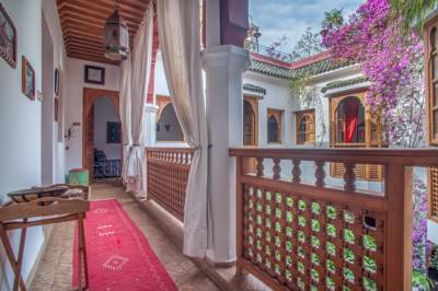 Riad_Sadaka_marrakech24