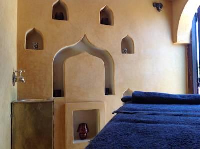 Riad_Sadaka_marrakech31