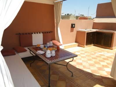 Riad_l'Oiseau_du_Paradis_marrakech2