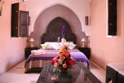 Riad_l'Oiseau_du_Paradis_marrakech30