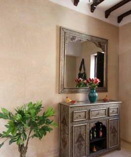 Riad_l'Oiseau_du_Paradis_marrakech39