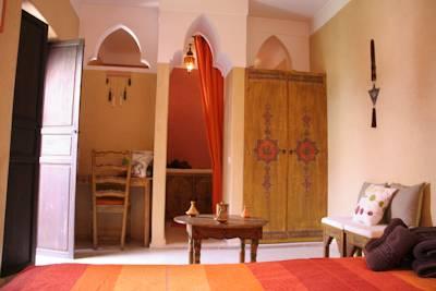 Riad_l'Oiseau_du_Paradis_marrakech9