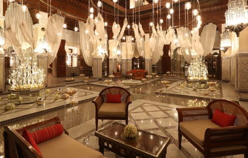 Royal-Mansour-Luxury-Hotels