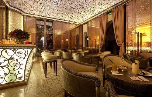 Royal-Mansour-Marrakech-Bar