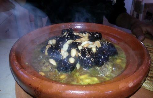 restaurant_Café_chez_ZaZa _Marrakech15