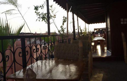 restaurant_Café_chez_ZaZa _Marrakech3